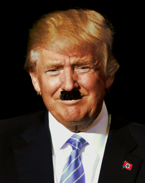 Donald_Trump_is_hitler